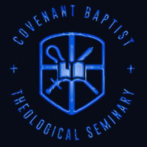 cbts-shirt-logo