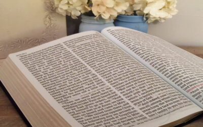 The First Day of the Week in the New Testament (part 1 of 8)